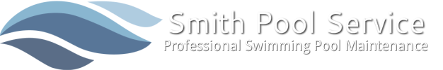 Smith Pool Service